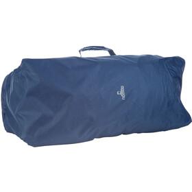 Nomad Combicover - 85l bleu